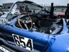 05-bilster-berg-drive-resort-eroeffnung-2013