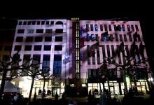 TARGO Bank Düsseldorf 2010 für PP Agentur FFM